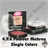 E.Y.E Powder Mehron