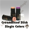 Mehon CreamBlend Stick Single Colors
