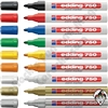 Edding 750 Paint Markers Medium Tip