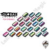 Global FunStroke Single Colors 30 Gram