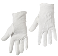 Clowning | Apparel | Gloves | Balloon Gloves | Large