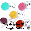 TAG Regular 32 Gram Face & Body Art Paints