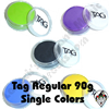 TAG Regular 90 Gram Face & Body Art Paints