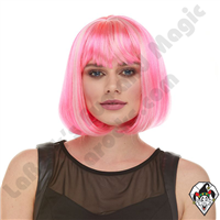 Clowning | Apparel | WIGS | Cindy Wigs