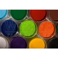Wolfe 45 Gram Hydrocolor Essentials Face and Body Paint