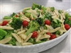 Recipe - Cavatelli with Broccoli