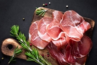Pastosa Imported Galloni Gold Label Prosciutto Curbside