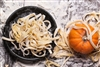 Pastosa Pumpkin Flavored Pasta