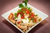 Pastosa Whole Wheat Flavored Pasta-Rigatoni*
