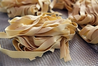 Pastosa Pappardelle
