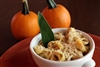 Recipe - Pumpkin Tortellini with Sage Butter Sauce