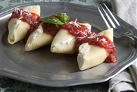 Pastosa Jumbo Stuffed Shells
