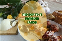 Pastosa Hop To It Sampler for Easter - Large
