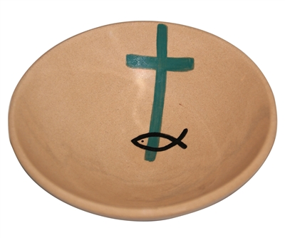 Blessing Bowl - Only