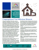 Congregational Visit Milestone Moment Download