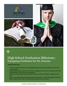 High School Graduation Milestone Module Download