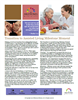 Transition to Assisted Living Milestone Moment Download
