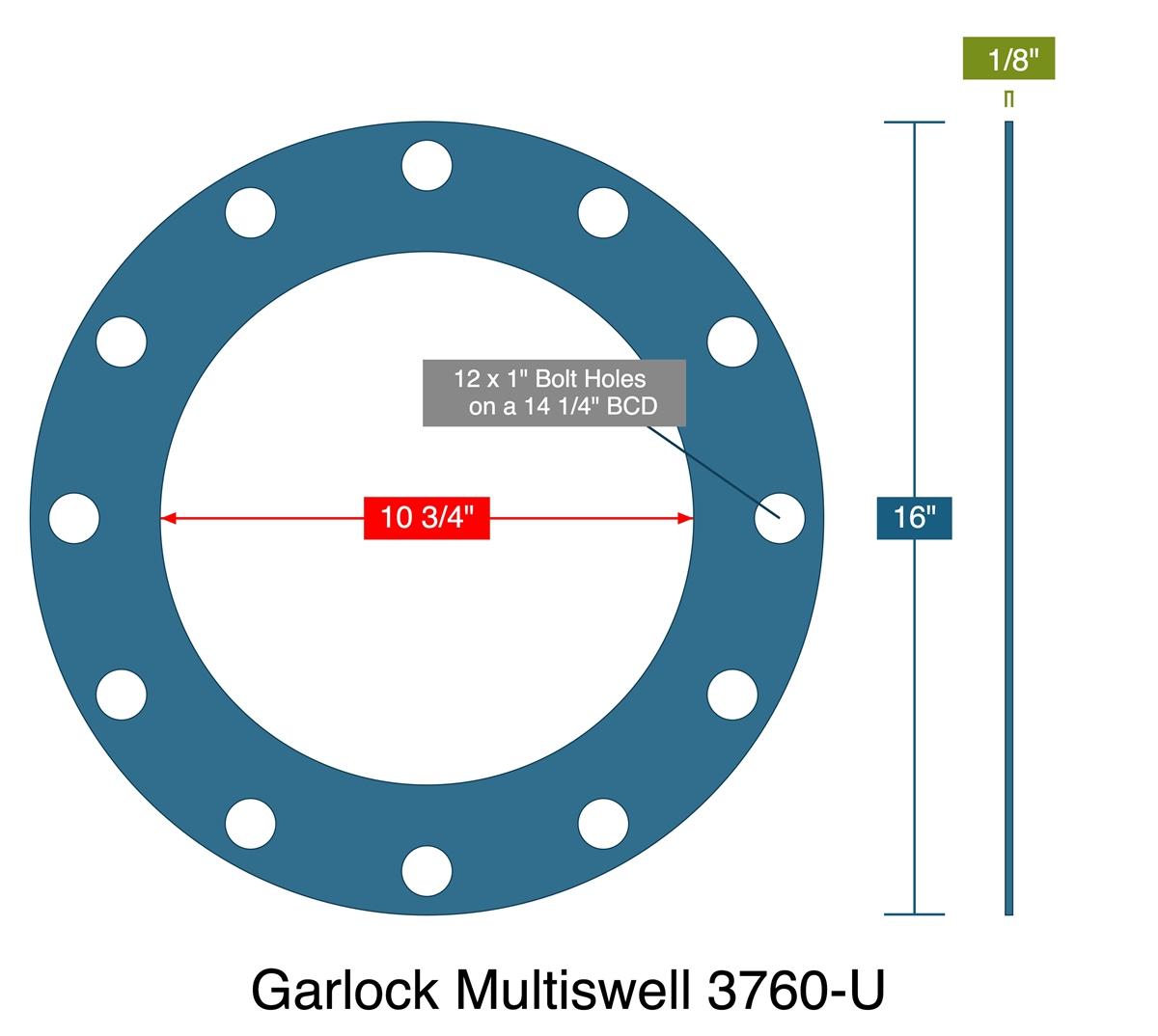 U-Profil einschraubhülse douille de sol einschraubbodenhülse Feu Galvanisé l685//80mm