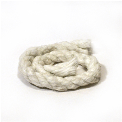 Ceramic 3-Ply Twisted Rope
