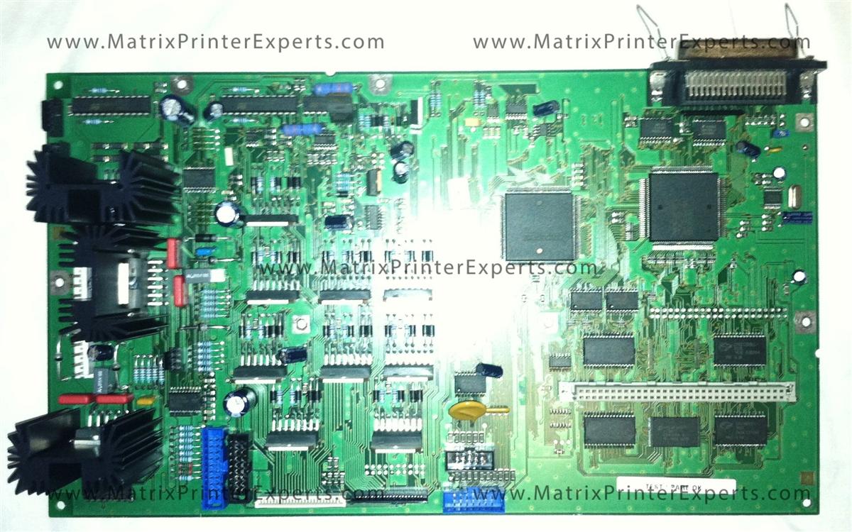 Ibm 4247 003 manual