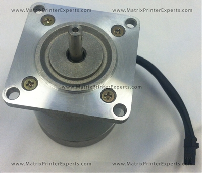 14H5521 IBM 6400 Ribbon Motor