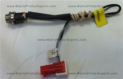 14H5589  IBM 6400 5V Remote Power Cable