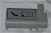 53P8351  IBM 1352, Lexmark T63X - ESD Asm. Shield w/ Label