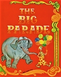The Big Parade  (hard cover only)
