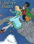 The Silver Swan,   (cover only)