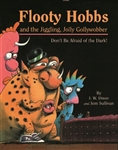 Flooty Hobbs,   (cover only With Flooty Sticker)