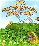 The Cottontail Mystery,   (cover only)