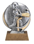 Motion Extreme Male T-Ball 3-D 5 inches