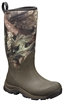 COLUMBIA MEN BUGABOOT CAMO MOSSY OAK