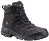 COLUMBIA MEN GUNNISON OMNI-HEAT BOOT SHARK CHARCOAL