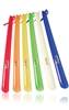 "MB 18"" SHOE HORN ASSORTED"