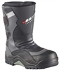 BAFFIN MEN PIVOT BLACK