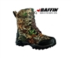 BAFFIN MEN SUREFIRE BOOT REALTREE