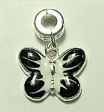 BUTTERFLY  CHARM-1