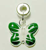 BUTTERFLY CHARM-10