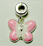 BUTTERFLY CHARM-4