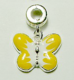 BUTTERFLY CHARM-6
