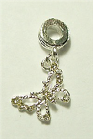 BUTTERFLY CHARM-2