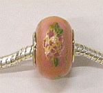 C008 LARGE HOLE BEAD