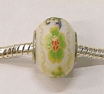 C-003 LARGE HOLE BEAD
