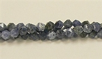 C05-06mm EUROPEAN SODALITE FACETED (DC)