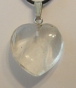 20mm HEART PENDANTS-D-05B