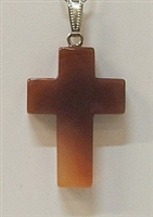 CROSS PENDANT-D-06E