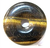 40mm DONUTS-D149-8