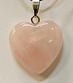 20mm HEART PENDANTS-D-14B
