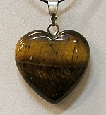 20mm HEART PENDANTS-D-15B